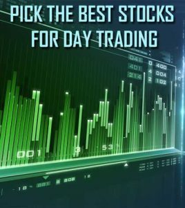 Stock trading profit calculator