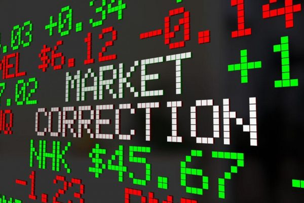 Stock Market Tips – Stock Traders System