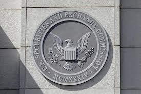 Stock Market Regulation