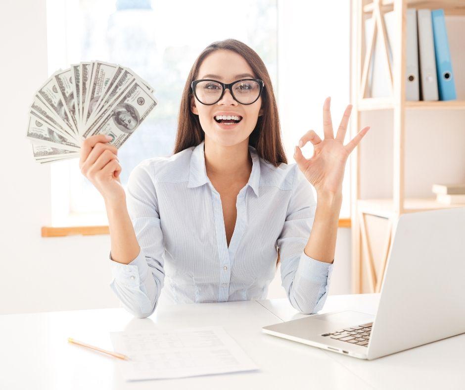 how-make-money