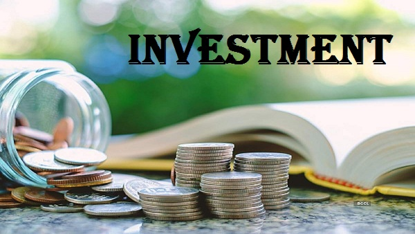 investment 2021