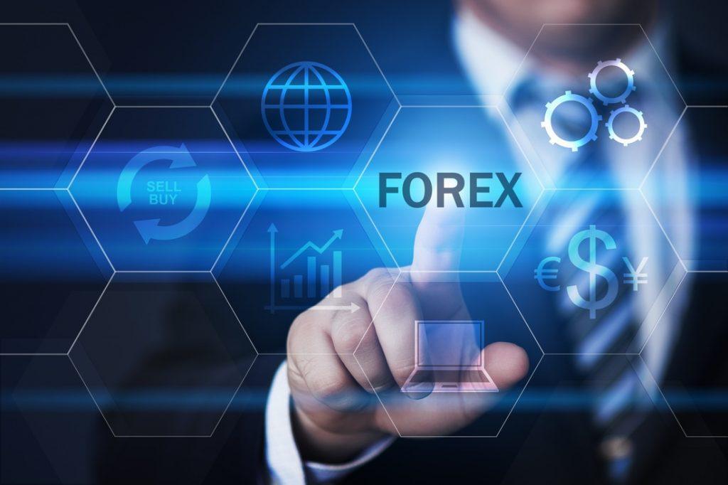 forex-basics