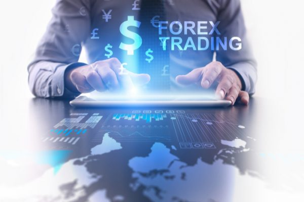 forextrade